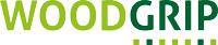 Woodgrip