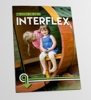 Folder Interflex
