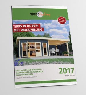 Folder Woodfeeling
